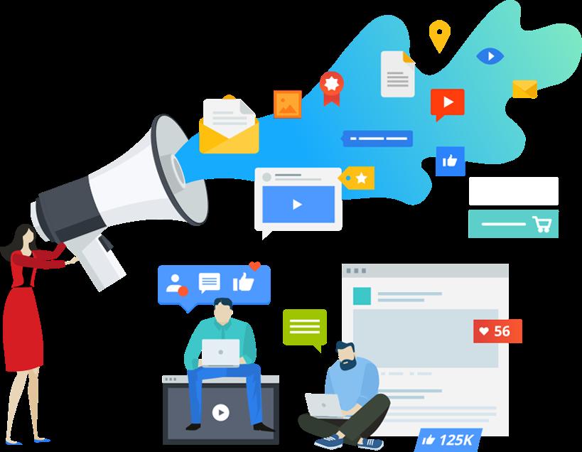 Diseño de sitios web | Editando Ideas