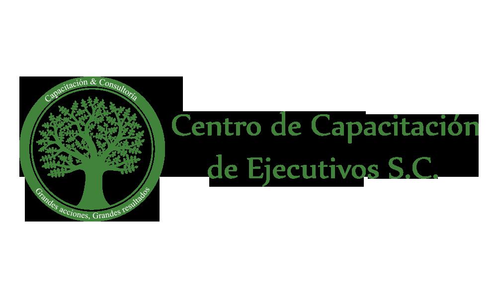 Logotipos en Benito Juárez, Ciudad de México