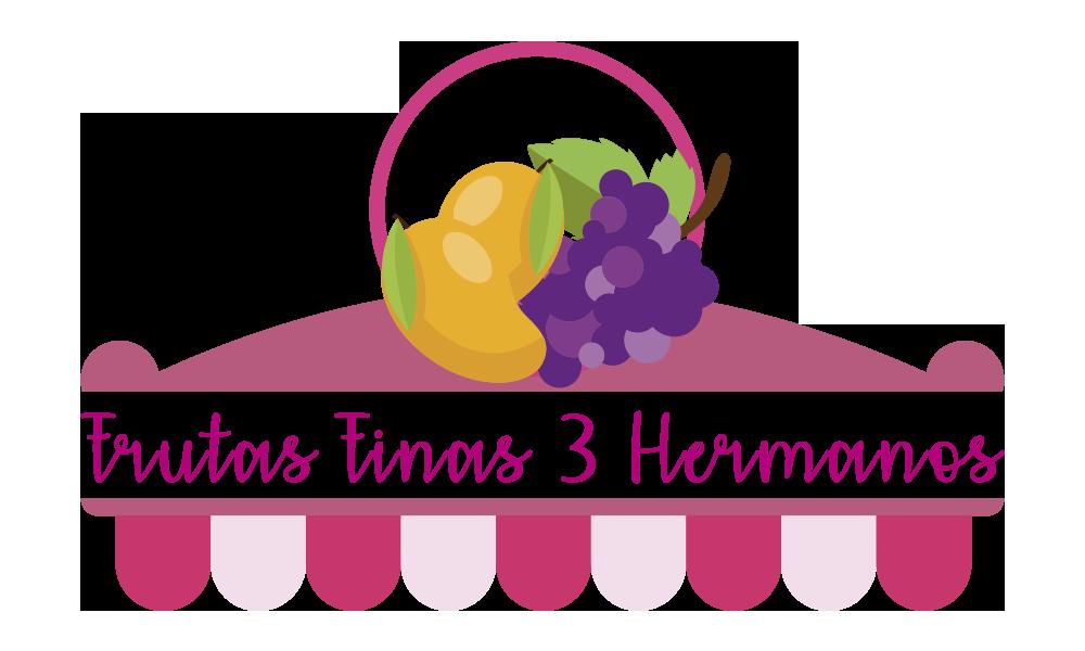 Logotipos en Tapachula, Chiapas