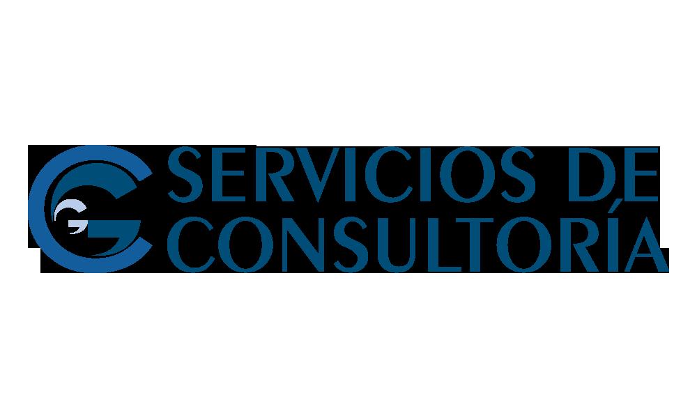 Logotipos en Iztapalapa, Ciudad de México