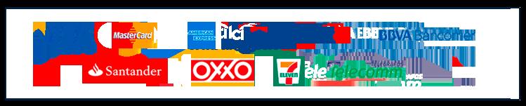 Paga con Mercado Pago | Editando Ideas